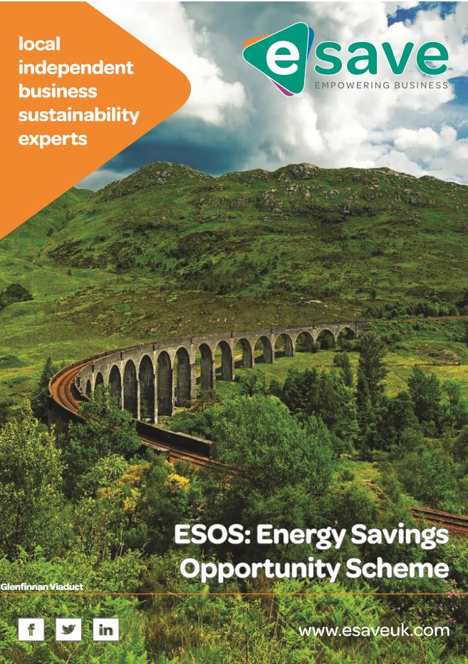 ESOS Brochure cover 2017.png