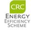 CRC Energy Efficiency Scheme