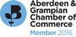 Aberdeen Chamber of commerce