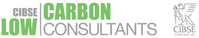 Carbon Consultants