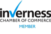 Inverness Chamber of Commerce