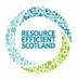 Resource Efficient Scotland
